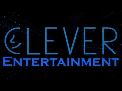 Characters By Davemadson / MS Sam Studios / Clever Entertainment / D4TW Studios Distribution