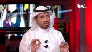 التطبيقات الحكومية الذكية في السعودية مرحلة جديدة