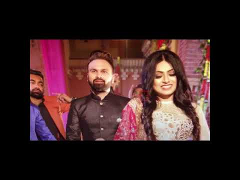 Making of Aaonda saal fun Masti Jasprit monu kamal Khangura new Punjabi song 2018 latest punjabi