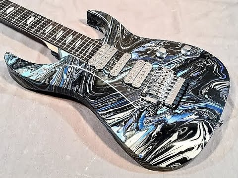 Download Youtube: Buyers Remorse 5 Reasons To Regret Buying An EXPENSIVE Guitar