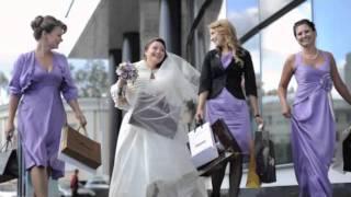Свадьба Саша и Женя