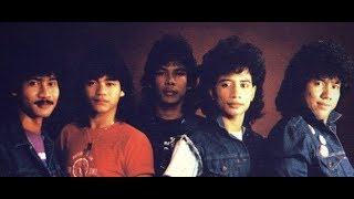 Bumiputra Rockers - Aku Hanya Serangga Video