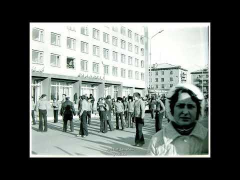 Белебей до Революции и в Советское время (Фотохроника)