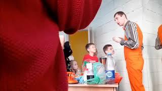 научное познавательное шоу в школе для подростков и школьников в краснодаре сочи новороссийск анапа