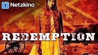 Redemption (Drama, Abenteuer in voller Länge, kompletter Film auf Deutsch, ganzer Film) *HD*