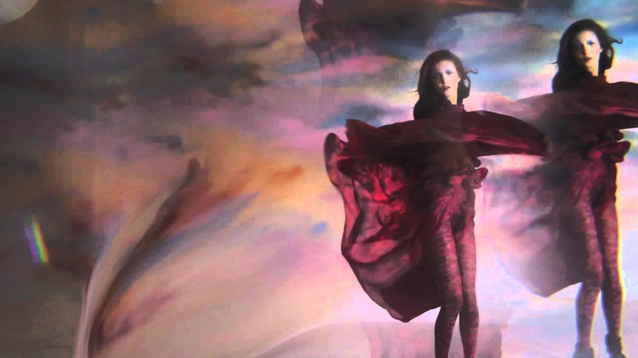 Download Kasper Bjørke: Heaven (Official music video)
