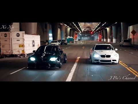 BMW M3 Phong Cách liberty walk - [Xe Xịn]