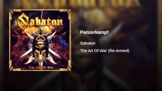 Repeat youtube video Panzerkampf