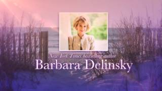 Barbara Delinsky's Sweet Salt Air Book Trailer