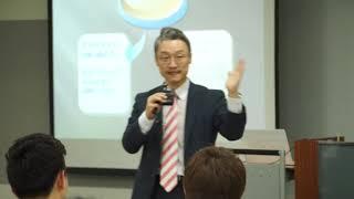 017 변액보험 펀드 셋팅 방법 (2016년 6월 20일 ING생명 변액보험특강)