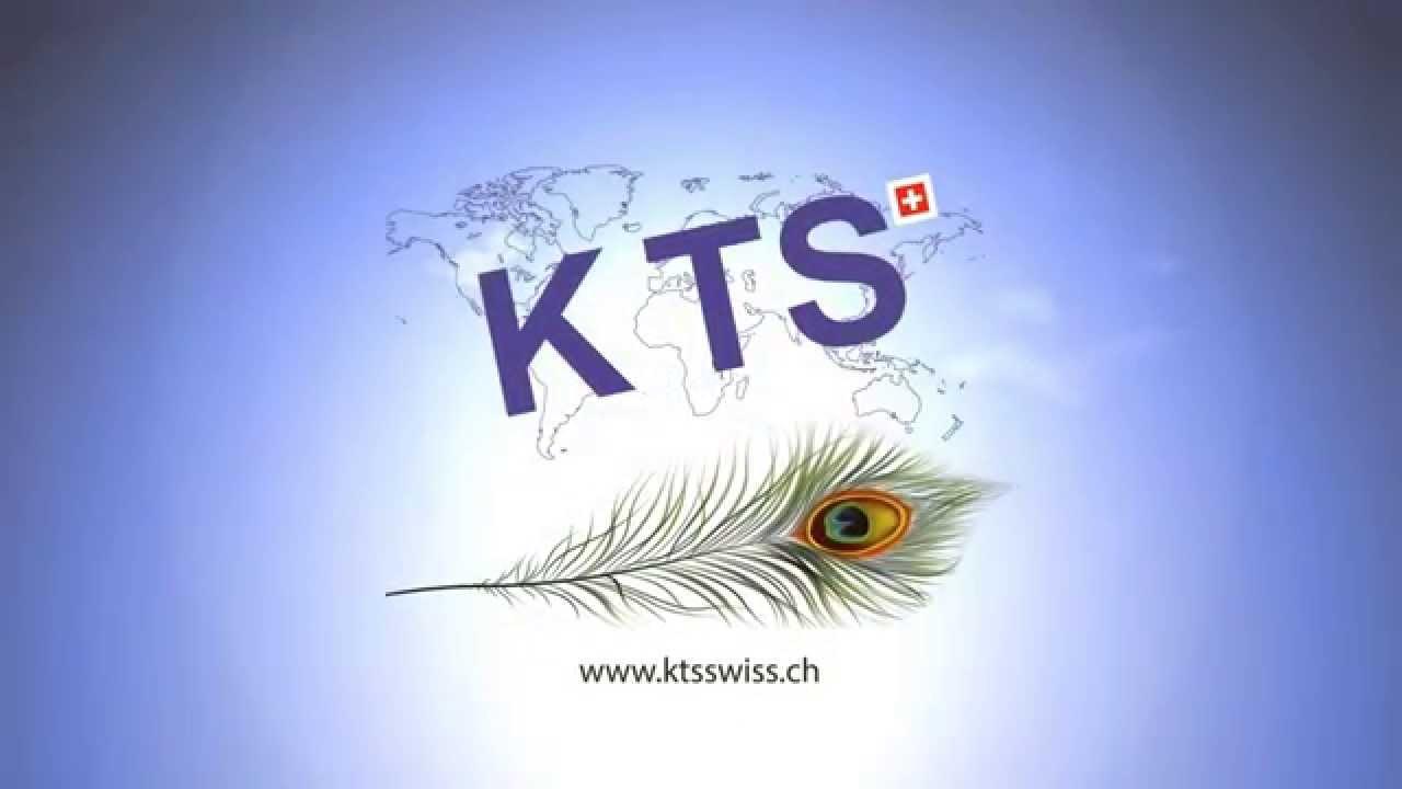 Promotion Schweiz