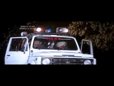 New Punjabi Movie yaara o dildara Part 5(2011)