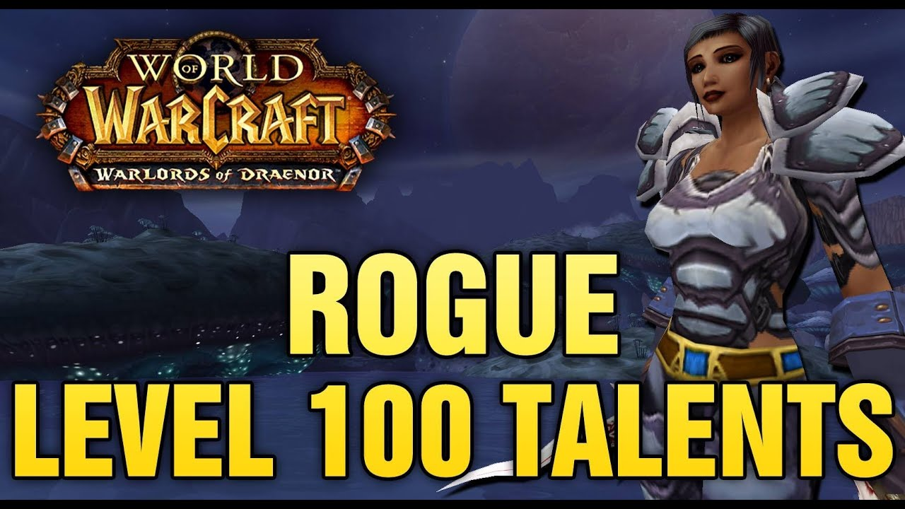 how to get your level 10 talents wow legion