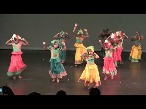 Jamaica Heritage Celebration August 6, 2016, @Kumble Theater, EastCoast Radio Family