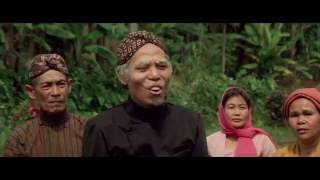 Video Teaser Sama Juga Bohong versi Dono (HD on Flik) download MP3, 3GP, MP4, WEBM, AVI, FLV September 2018