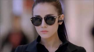 Çin Klip - Tanrım Nerden Sevdim