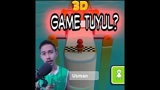 Game Fun Race 3D Android Gameplay