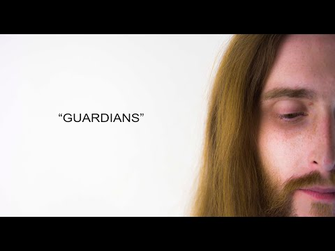 Majesty Of Revival - Guardians (Official Video)