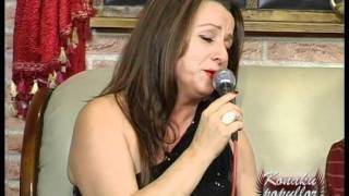 Shqipe Kastrati - kto nuset e sodit live ne emisionin konaku thumbnail