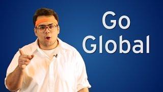 Five Myths About Study Abroad at Duke University