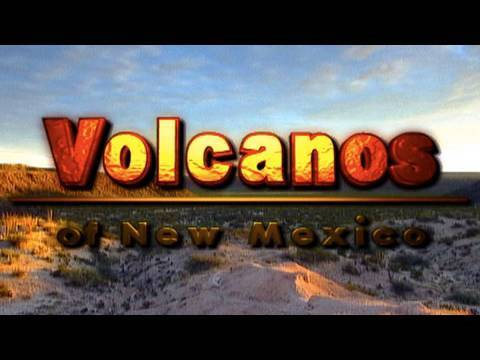 COLORES | Sleeping Monsters, Sacred Fires: Volcanos Of New Mexico | New Mexico PBS