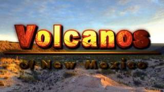COLORES | Sleeping Monsters, Sacred Fires: Volcanos Of New Mex…