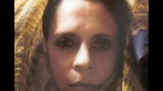 GAL COSTA & NEY MATOGROSSO - ESPINHA DE BACALHAU