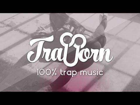 • Fetty Wap - My Way (Flosstradamus x 4B Trap Remix) •