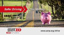 AARP Smart Driver Course Demo