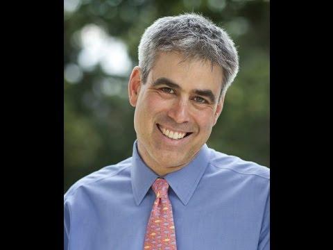 Jonathan Haidt on Socialism and Human Nature