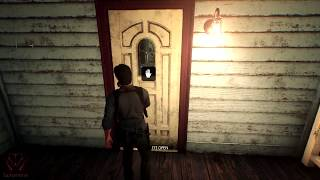 The Evil Within 2   PC Gameplay   1080p HD   Max Settings
