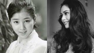 昔、驚くほど綺麗だった女性芸能人10人 加藤あい 検索動画 28