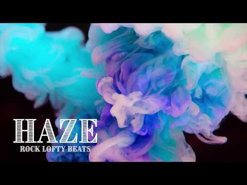 """[FREE] Lil Wayne x Drake Type Beat 2018 – """"Haze"""" ⎮Smokey Chill Beat ⎮ Deep Bass Instrumental"""