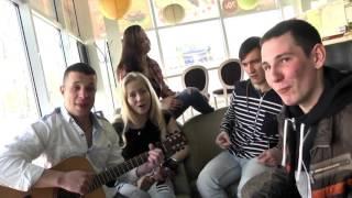 видео Монумент трудовой славы в Сыктывкаре
