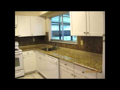 homes for sale north port florida zillow