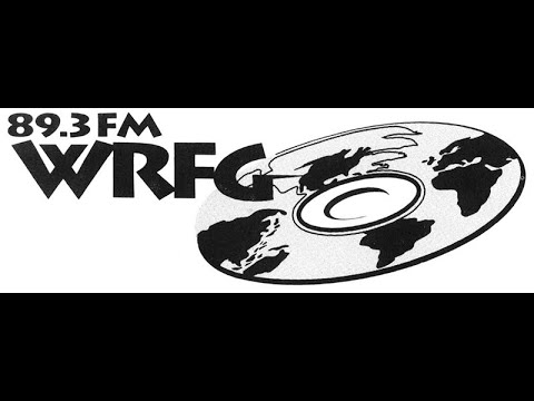 FACES of WRFG 89.3 FM