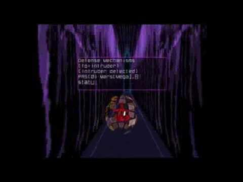 Strictly Sega Solo Series - Episode 1 - Rez