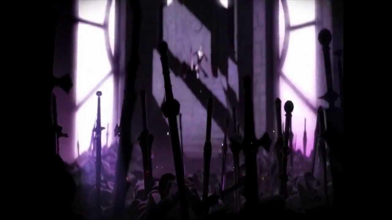 imagine-dragons-monster-music-video-musicvideosmakers