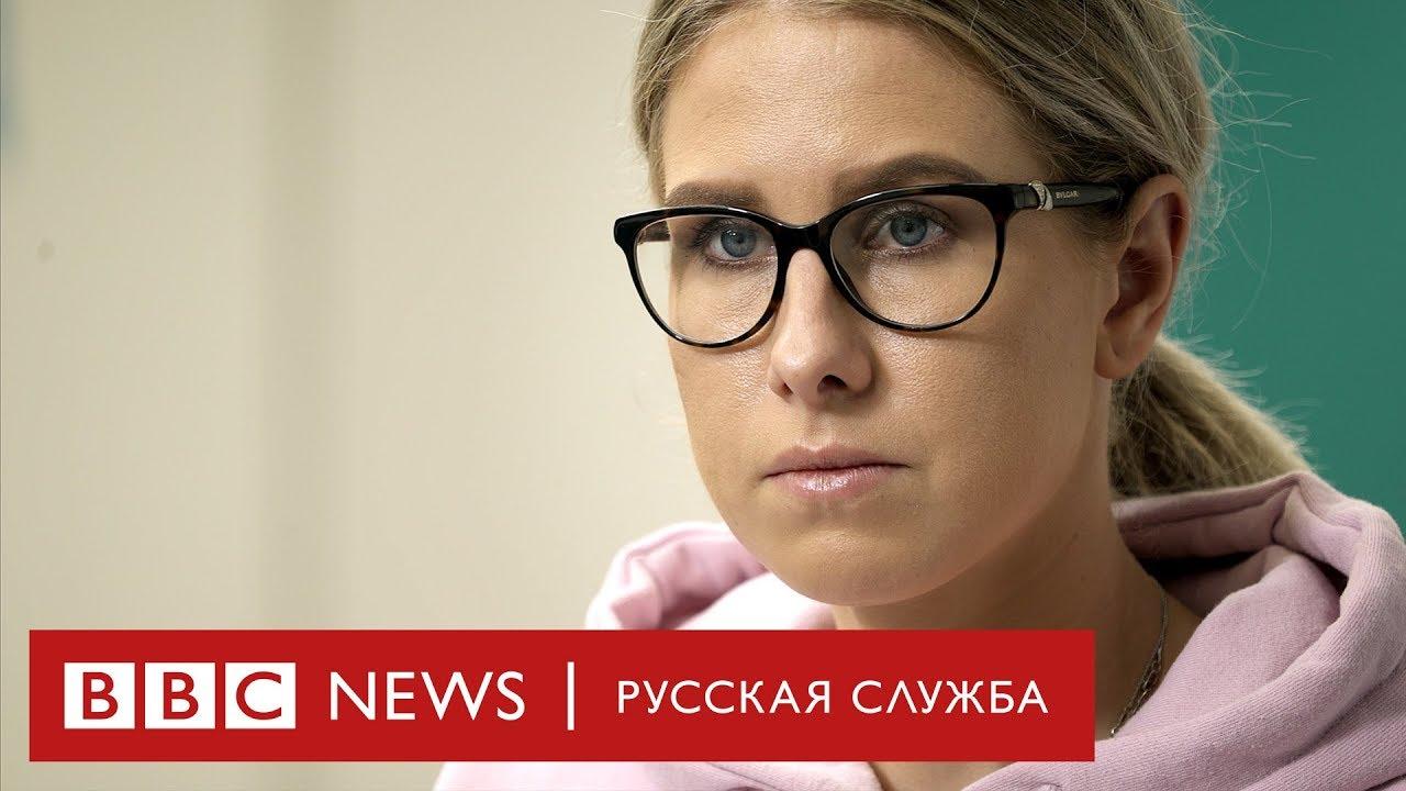 Lyubov Sobol 18 Dnej Golodovki Youtube