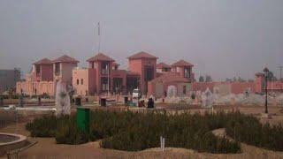 Lahore Bilawal House - Bahria Town   Punjab   Pakistan