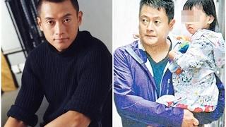 Tài tử TVB xuống sắc vì bị vợ cắm sừng phải chăm con vì vợ chê nghèo[Tin Nóng Tv]
