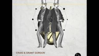 Craig & Grant Gordon - Slow Dance (Original Mix)