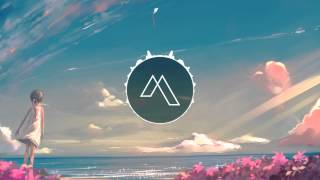 Teenage Dream Vs Dynamite (Medley) By Abdullah Qureshi