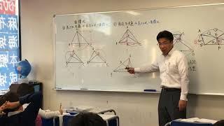 駒込駅前の進学塾Musashimade with #VideoShow-https://itunes.apple.co...