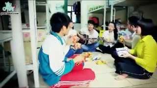 Sinh Viên Nghèo - Quang Anh