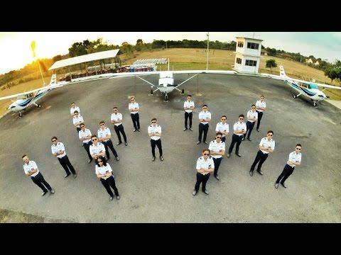 BIFA BATCH XX (Bali International Flight Academy)
