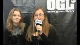 Видео #265