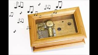 You Are My Sunshine Music Box | Ringtones for Android | Instrumental Ringtones