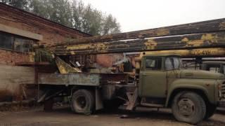 видео Удаление катализатора в ЗАО Москвы