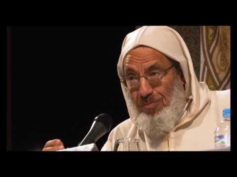 Rencontre musulmane gratuite france